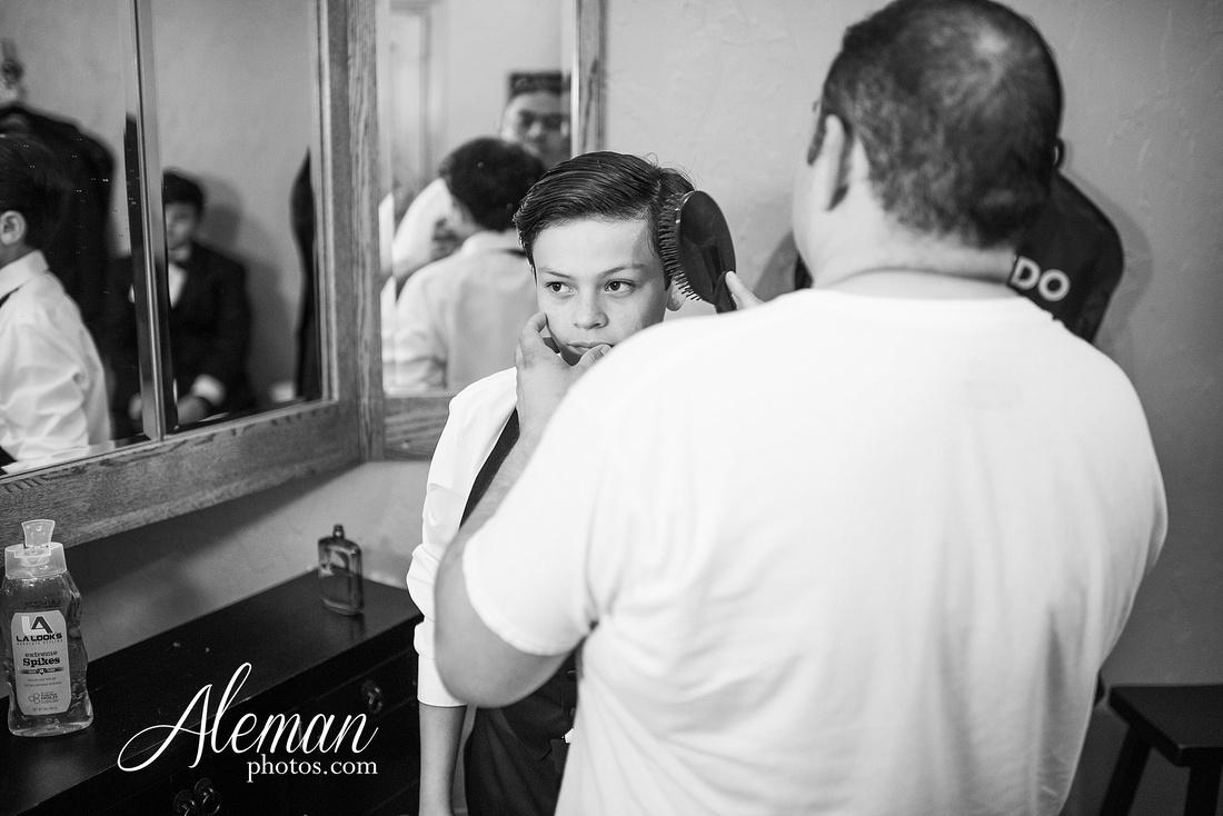 harmony-chapel-aubrey-denton-wedding-aleman-photos-jacob-lupita-007