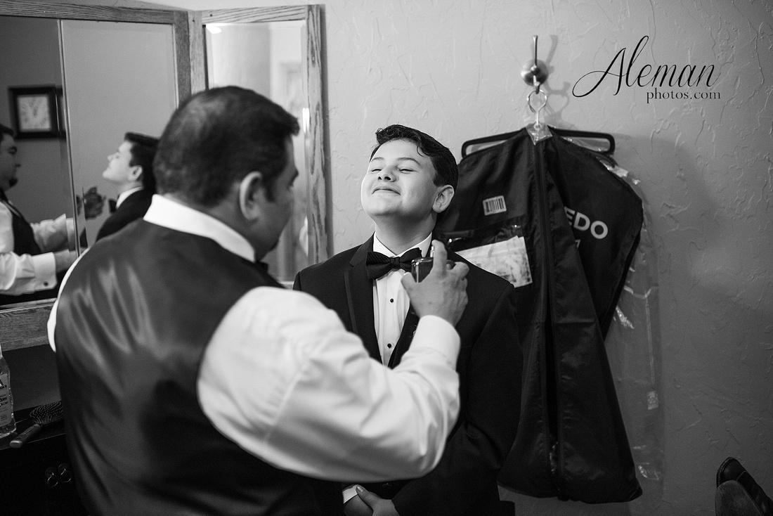 harmony-chapel-aubrey-denton-wedding-aleman-photos-jacob-lupita-012