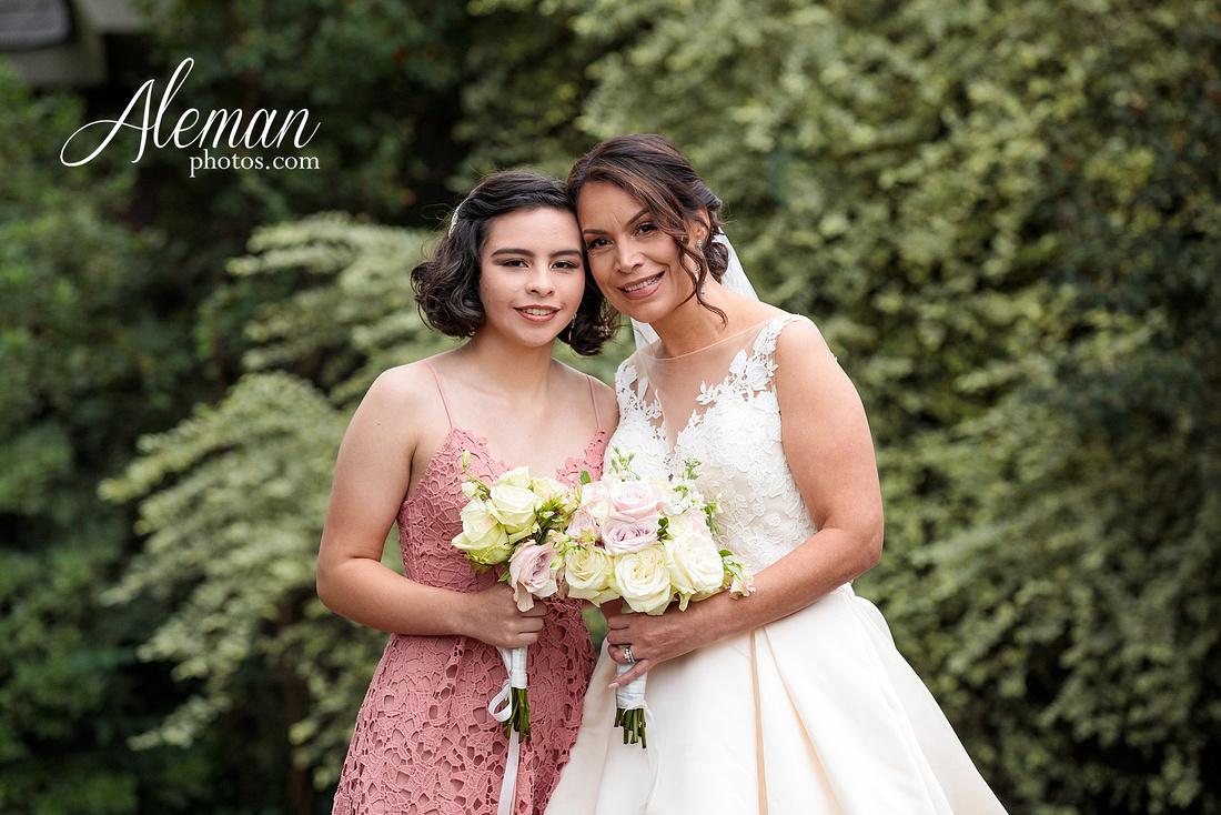 harmony-chapel-aubrey-denton-wedding-aleman-photos-jacob-lupita-017