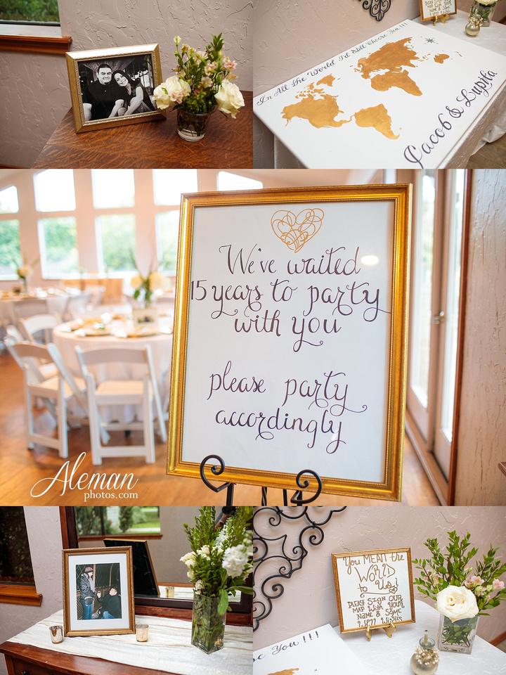 harmony-chapel-aubrey-denton-wedding-aleman-photos-jacob-lupita-039
