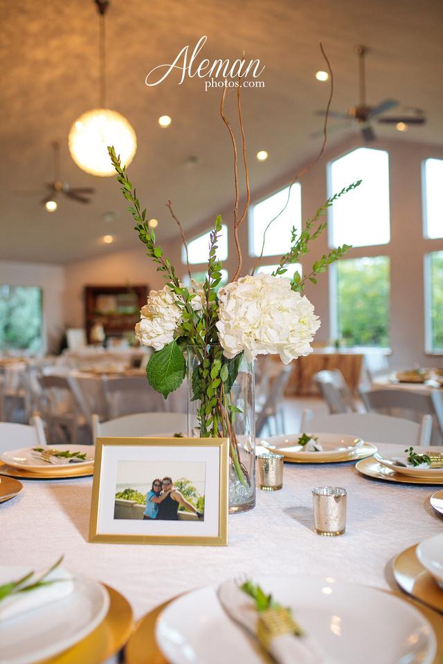 harmony-chapel-aubrey-denton-wedding-aleman-photos-jacob-lupita-041