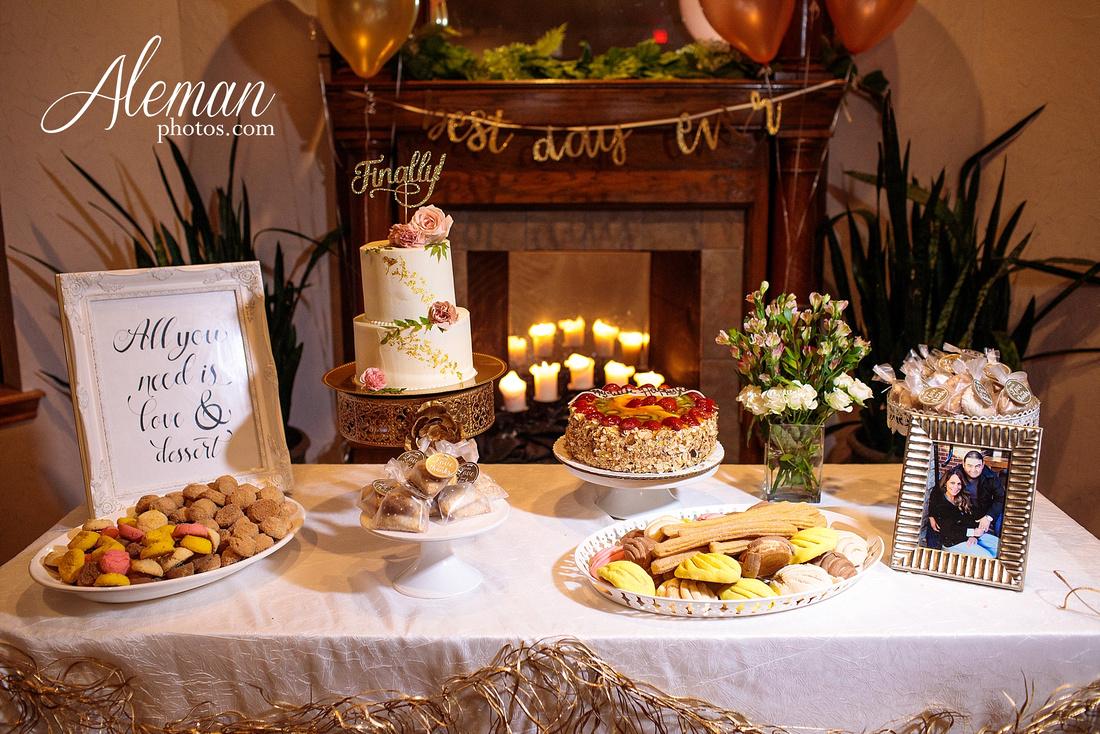 harmony-chapel-aubrey-denton-wedding-aleman-photos-jacob-lupita-042