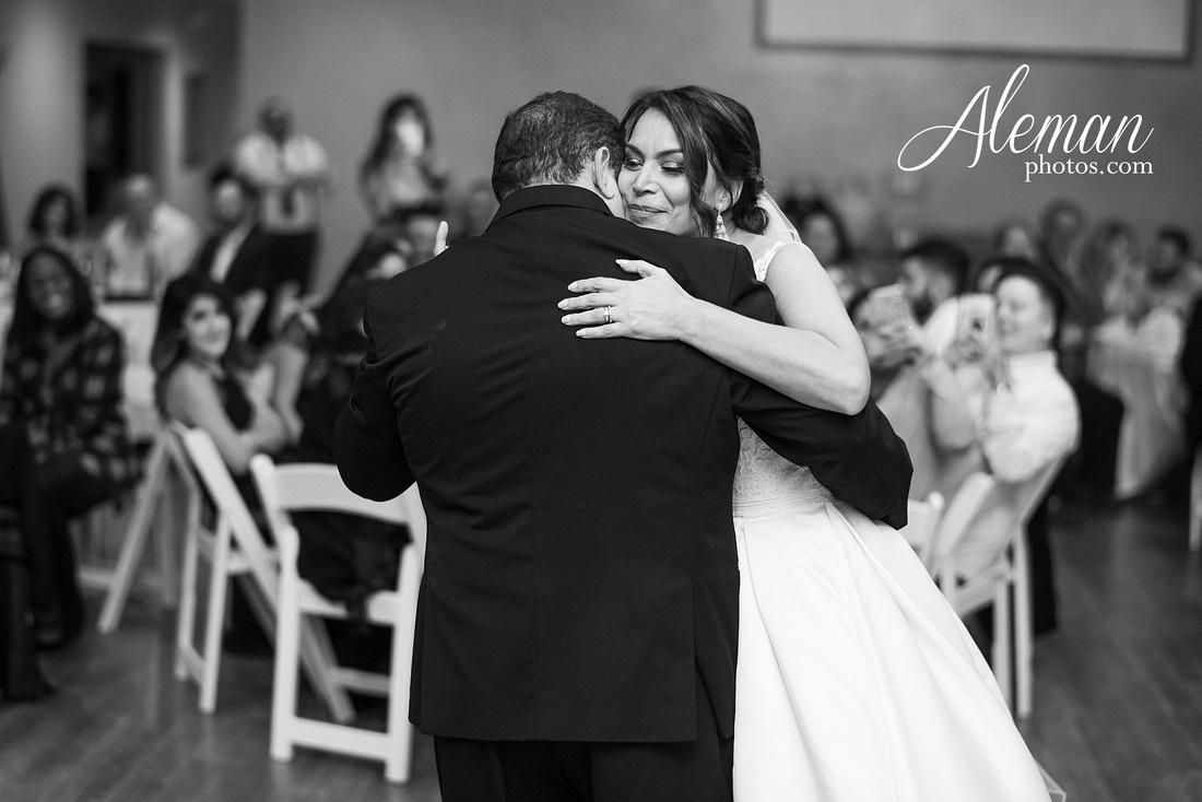 harmony-chapel-aubrey-denton-wedding-aleman-photos-jacob-lupita-044
