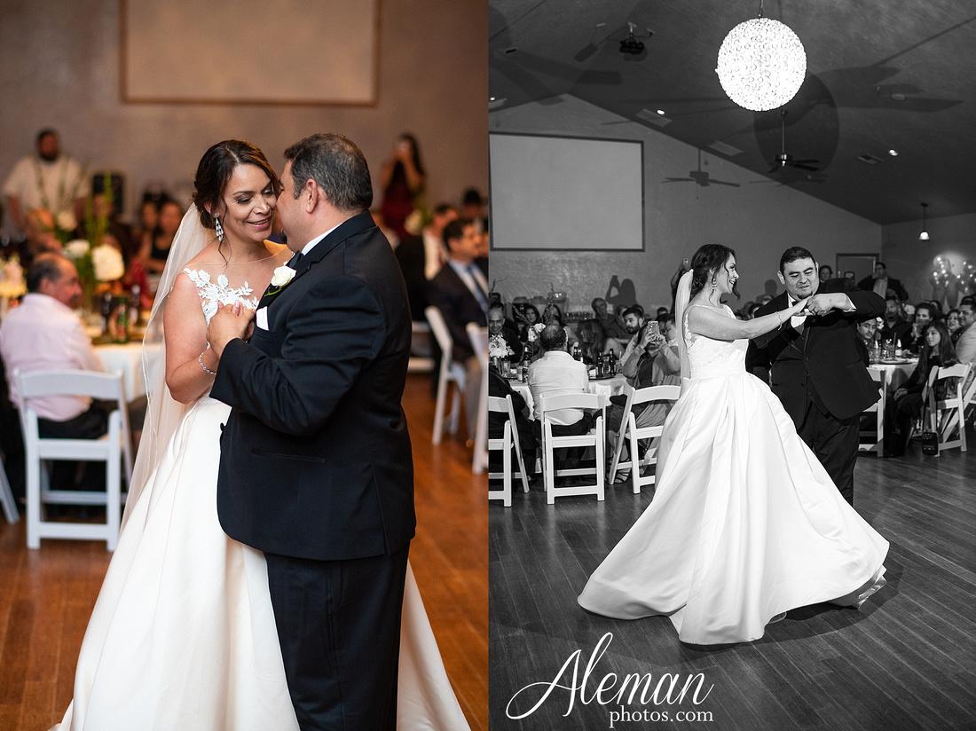 harmony-chapel-aubrey-denton-wedding-aleman-photos-jacob-lupita-045
