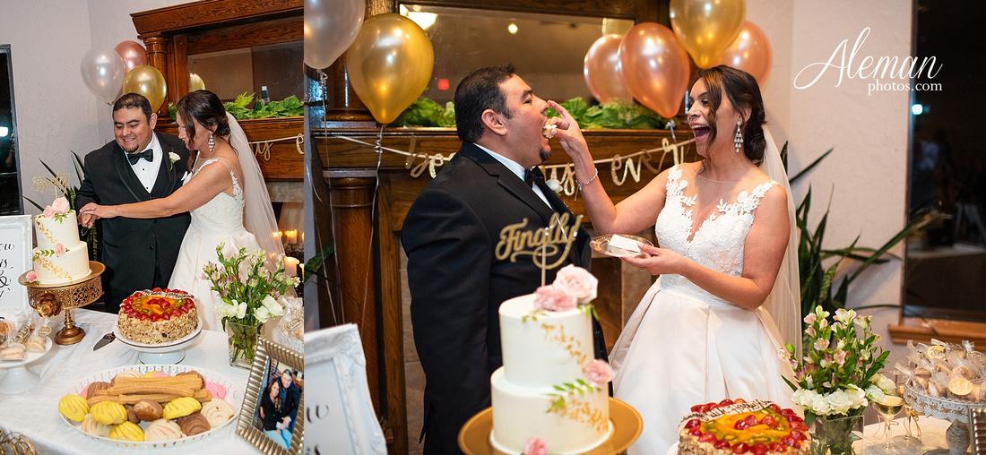 harmony-chapel-aubrey-denton-wedding-aleman-photos-jacob-lupita-048