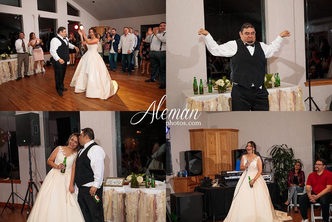 harmony-chapel-aubrey-denton-wedding-aleman-photos-jacob-lupita-053