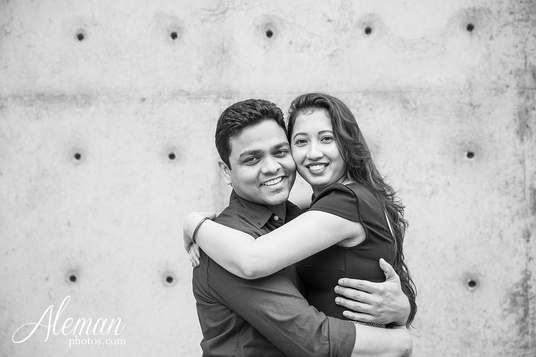 dallas-arboretum-engagement-arts-district-photography-aleman-photos-photographer-002