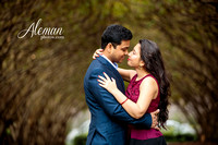 dallas-arboretum-engagement-arts-district-photography-aleman-photos-photographer-005