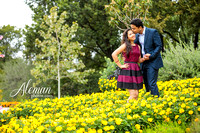 dallas-arboretum-engagement-arts-district-photography-aleman-photos-photographer-011