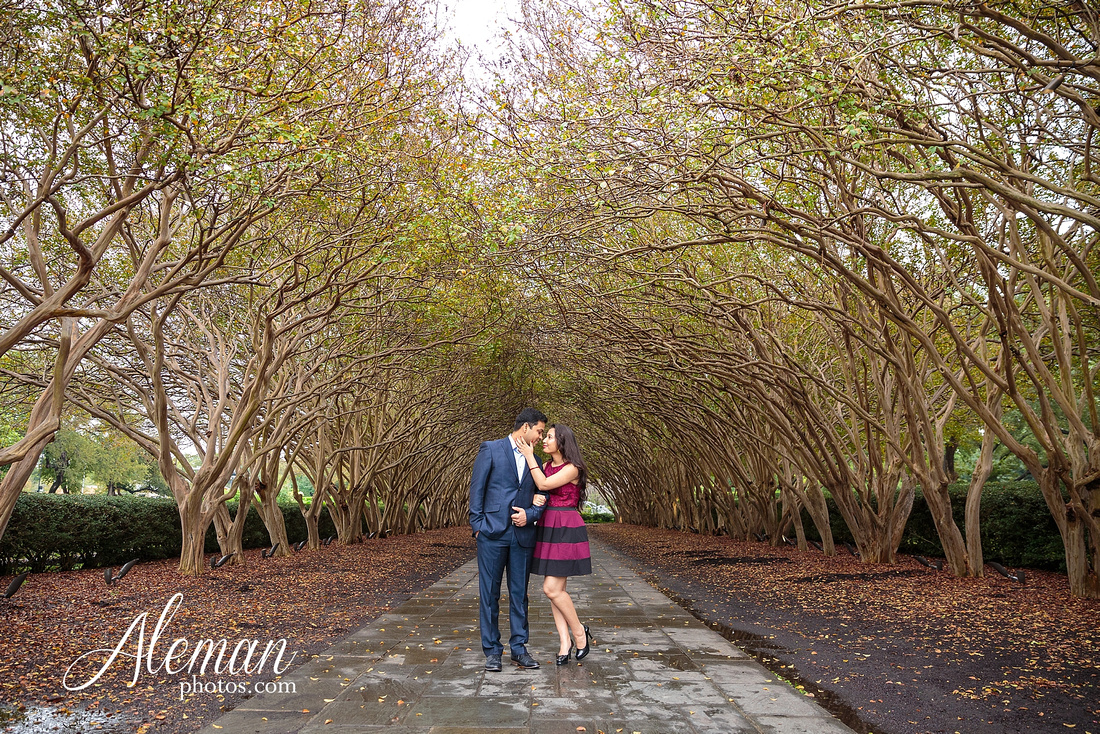 dallas-arboretum-engagement-arts-district-photography-aleman-photos-photographer-012