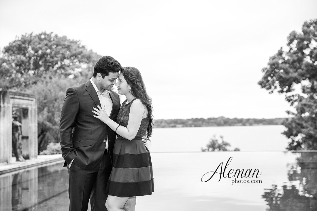 dallas-arboretum-engagement-arts-district-photography-aleman-photos-photographer-014