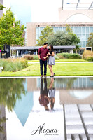 dallas-arboretum-engagement-arts-district-photography-aleman-photos-photographer-015