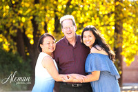 dallas-family-photographer-colleyville-piazza-ft-worth-dfw-aleman-photos-3-poses-fall-autumn-shan-001