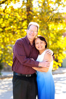 dallas-family-photographer-colleyville-piazza-ft-worth-dfw-aleman-photos-3-poses-fall-autumn-shan-003