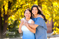 dallas-family-photographer-colleyville-piazza-ft-worth-dfw-aleman-photos-3-poses-fall-autumn-shan-008