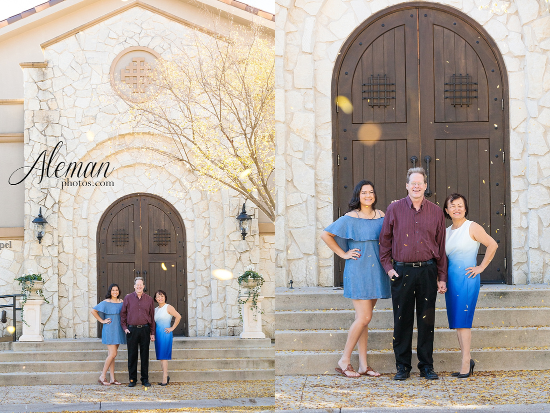 dallas-family-photographer-colleyville-piazza-ft-worth-dfw-aleman-photos-3-poses-fall-autumn-shan-012