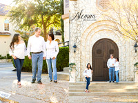 dallas-family-photographer-colleyville-piazza-ft-worth-dfw-aleman-photos-3-poses-fall-autumn-shan-014