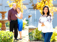 dallas-family-photographer-colleyville-piazza-ft-worth-dfw-aleman-photos-3-poses-fall-autumn-shan-016