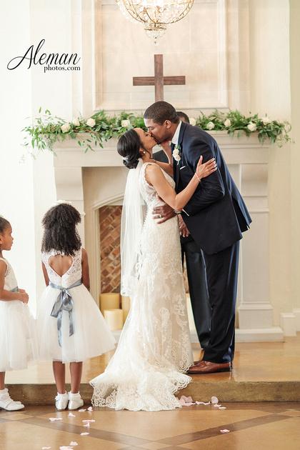 dallas-wedding-photographer-aristide-flower-mound-saedah-torry 039