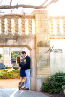 dallas-arboretum-engagement-white-rock-lake-fall-blue-lace-dress-aleman-photos-0005