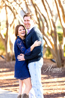 dallas-arboretum-engagement-white-rock-lake-fall-blue-lace-dress-aleman-photos-0006