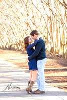 dallas-arboretum-engagement-white-rock-lake-fall-blue-lace-dress-aleman-photos-0007