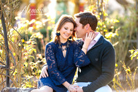 dallas-arboretum-engagement-white-rock-lake-fall-blue-lace-dress-aleman-photos-0008