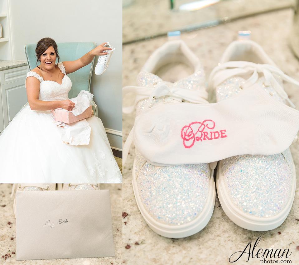 milestone-mansion-weddding-black-tie-tux-pink-bridesmaids-dresses-plantation-southern-aleman-photos-lindsey-020