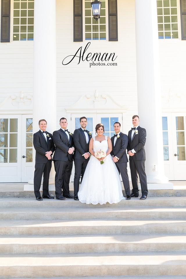 milestone-mansion-weddding-black-tie-tux-pink-bridesmaids-dresses-plantation-southern-aleman-photos-lindsey-028