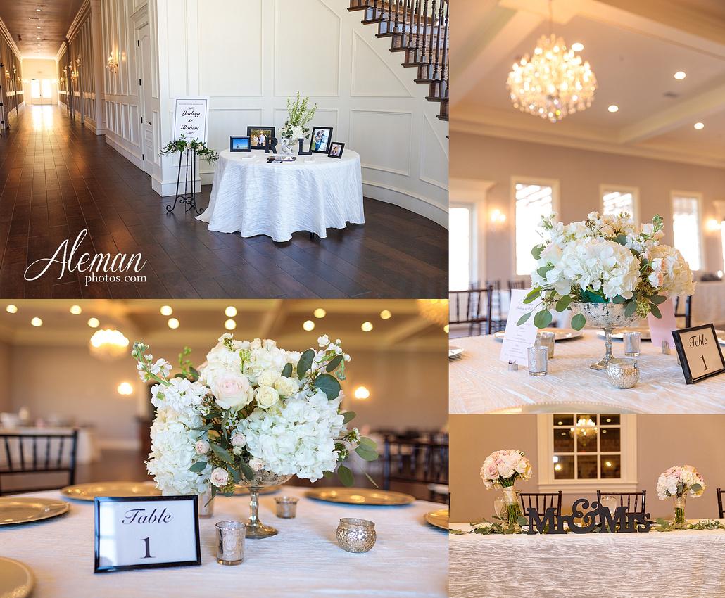 milestone-mansion-weddding-black-tie-tux-pink-bridesmaids-dresses-plantation-southern-aleman-photos-lindsey-065