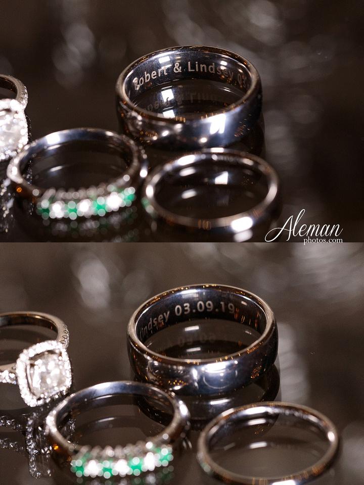 milestone-mansion-weddding-black-tie-tux-pink-bridesmaids-dresses-plantation-southern-aleman-photos-lindsey-078