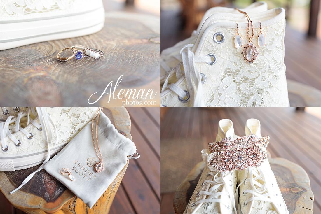 bear-creek-ranch-wedding-nevada-texas-teal-bridesmaid-dresses-red-vintage-truck-aleman-photos-taylor-004