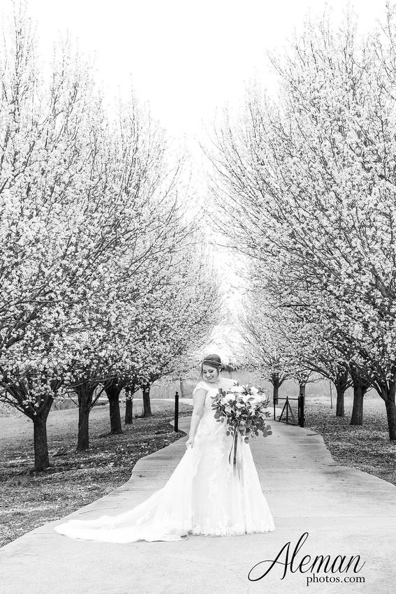 bear-creek-ranch-wedding-nevada-texas-teal-bridesmaid-dresses-red-vintage-truck-aleman-photos-taylor-023