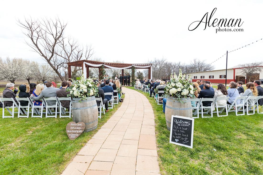 bear-creek-ranch-wedding-nevada-texas-teal-bridesmaid-dresses-red-vintage-truck-aleman-photos-taylor-039