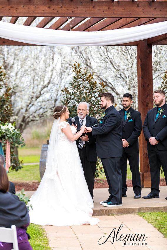 bear-creek-ranch-wedding-nevada-texas-teal-bridesmaid-dresses-red-vintage-truck-aleman-photos-taylor-045
