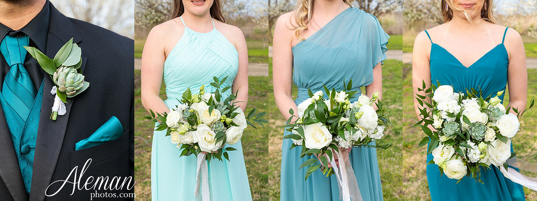 bear-creek-ranch-wedding-nevada-texas-teal-bridesmaid-dresses-red-vintage-truck-aleman-photos-taylor-051