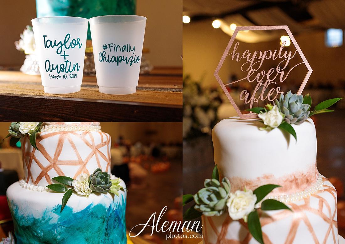 bear-creek-ranch-wedding-nevada-texas-teal-bridesmaid-dresses-red-vintage-truck-aleman-photos-taylor-071