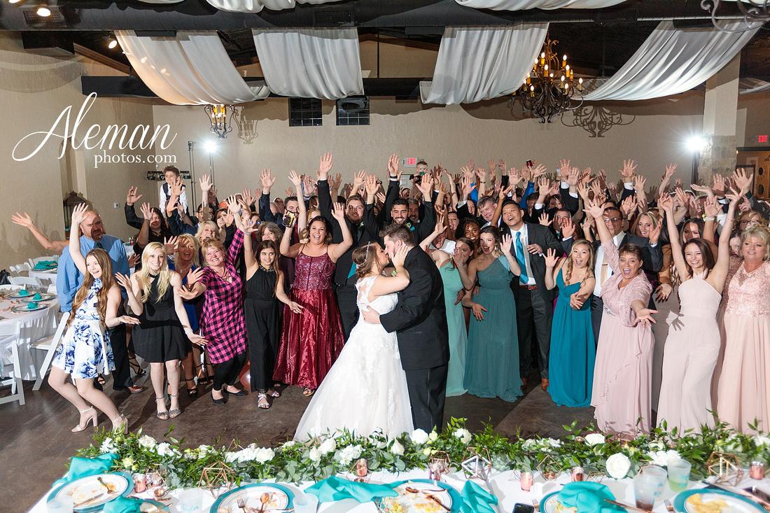 bear-creek-ranch-wedding-nevada-texas-teal-bridesmaid-dresses-red-vintage-truck-aleman-photos-taylor-079