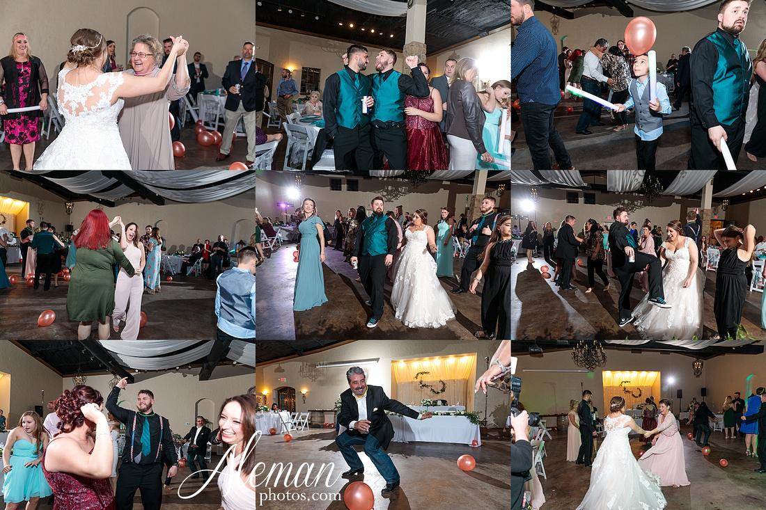 bear-creek-ranch-wedding-nevada-texas-teal-bridesmaid-dresses-red-vintage-truck-aleman-photos-taylor-081