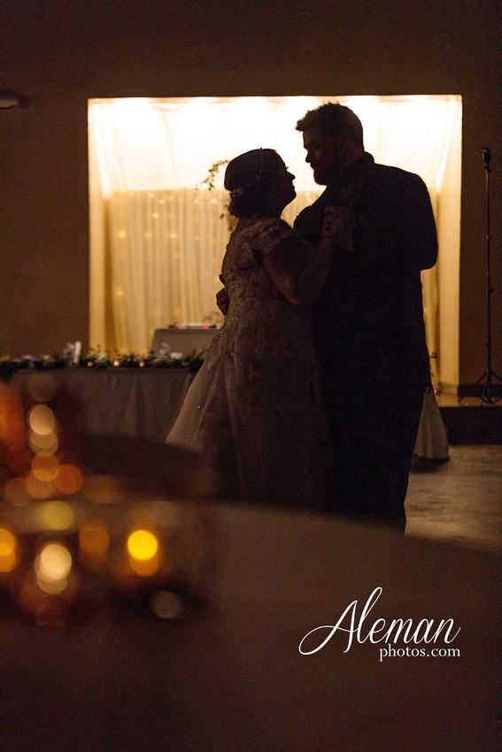 bear-creek-ranch-wedding-nevada-texas-teal-bridesmaid-dresses-red-vintage-truck-aleman-photos-taylor-084