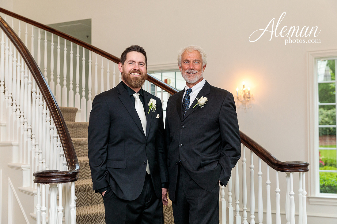 milestone-krum-wedding-spring-denton-aubrey-aleman-photos-marlene-024