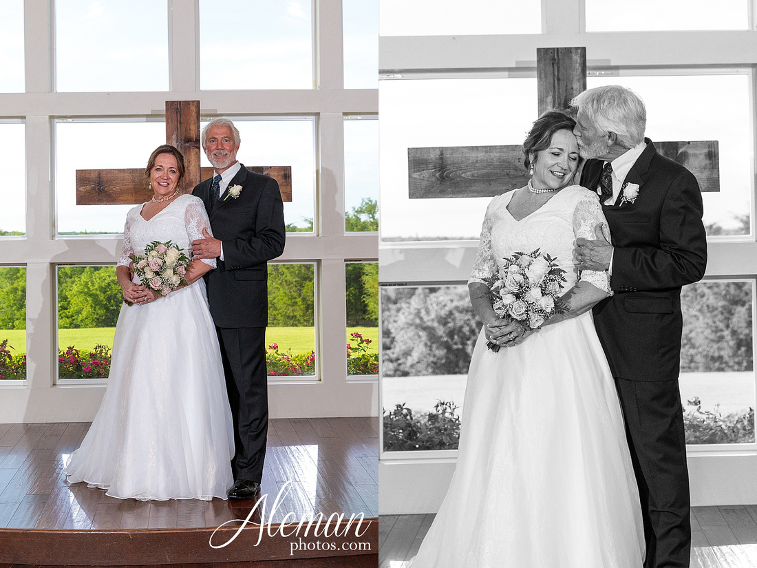 milestone-krum-wedding-spring-denton-aubrey-aleman-photos-marlene-034