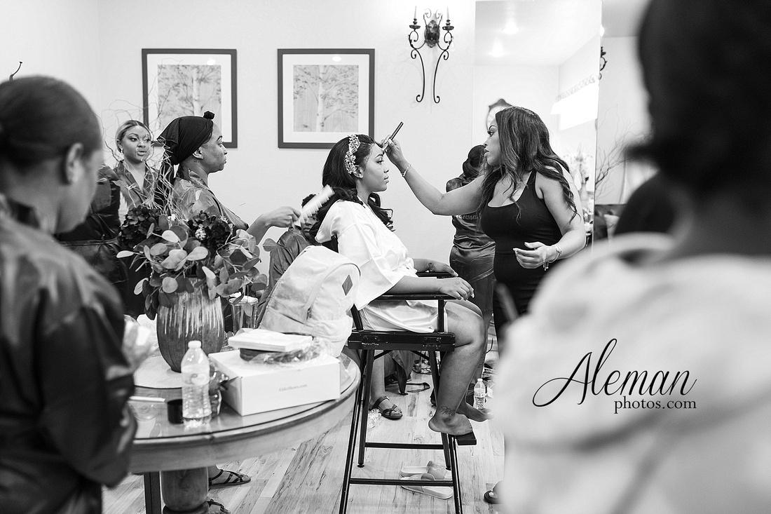 the-springs-anna-wedding-tuscany-hill-stone-hall-purple-family-omega-psi-phi-aleman-photos-003