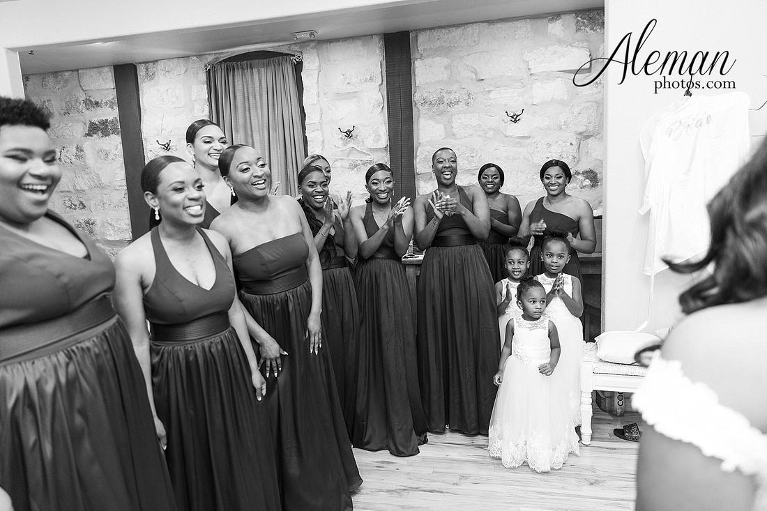 the-springs-anna-wedding-tuscany-hill-stone-hall-purple-family-omega-psi-phi-aleman-photos-011