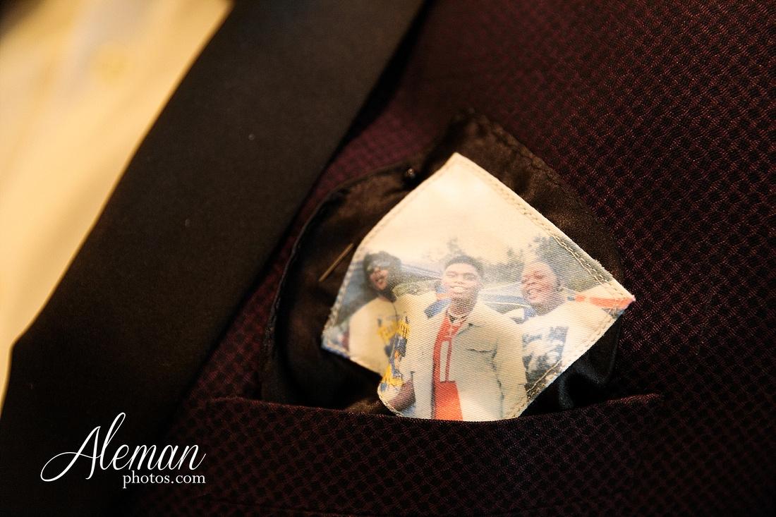 the-springs-anna-wedding-tuscany-hill-stone-hall-purple-family-omega-psi-phi-aleman-photos-021