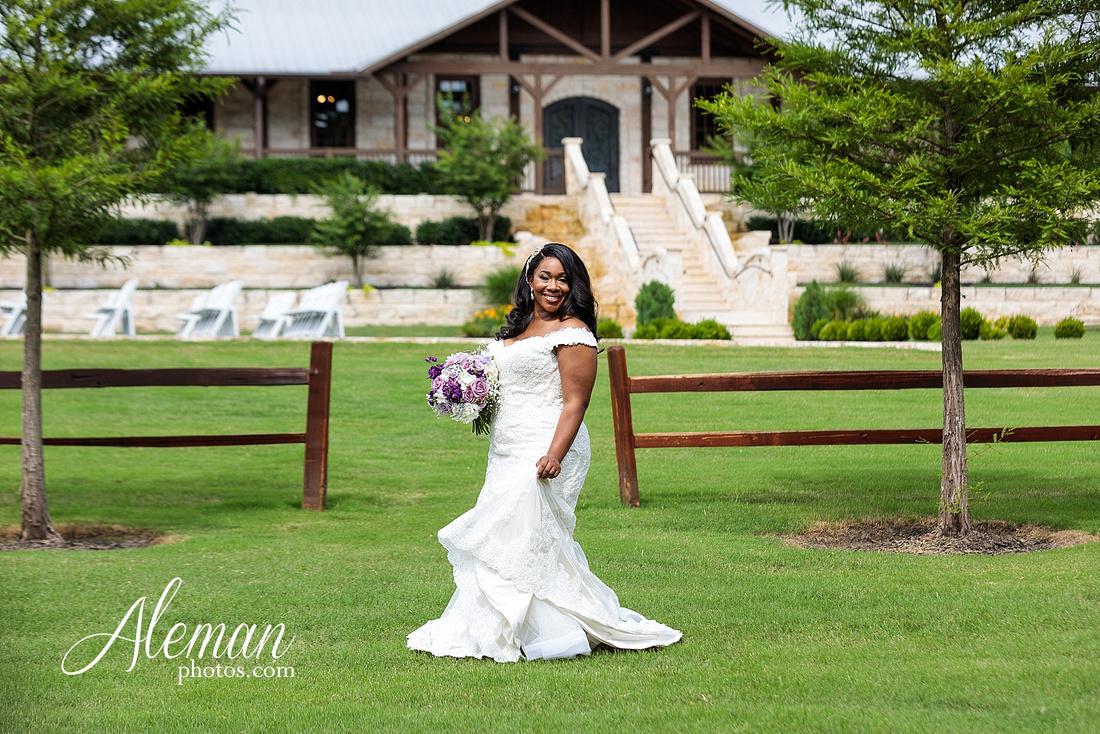 the-springs-anna-wedding-tuscany-hill-stone-hall-purple-family-omega-psi-phi-aleman-photos-028