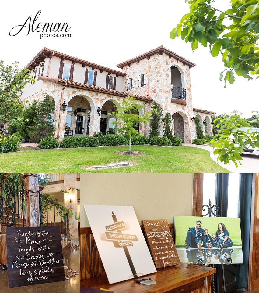 the-springs-anna-wedding-tuscany-hill-stone-hall-purple-family-omega-psi-phi-aleman-photos-032