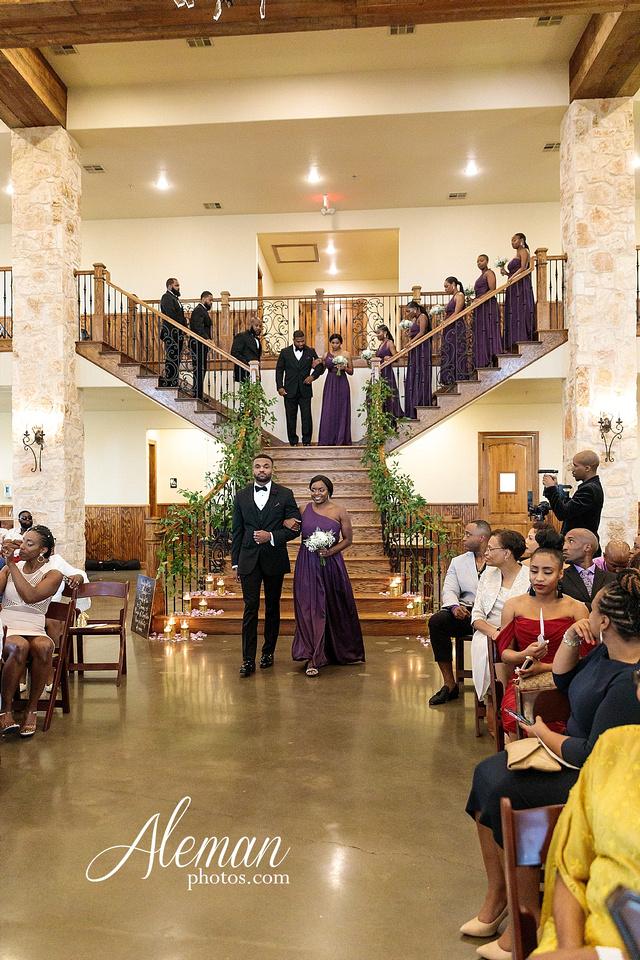 the-springs-anna-wedding-tuscany-hill-stone-hall-purple-family-omega-psi-phi-aleman-photos-036