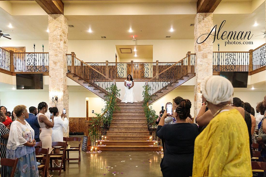 the-springs-anna-wedding-tuscany-hill-stone-hall-purple-family-omega-psi-phi-aleman-photos-038