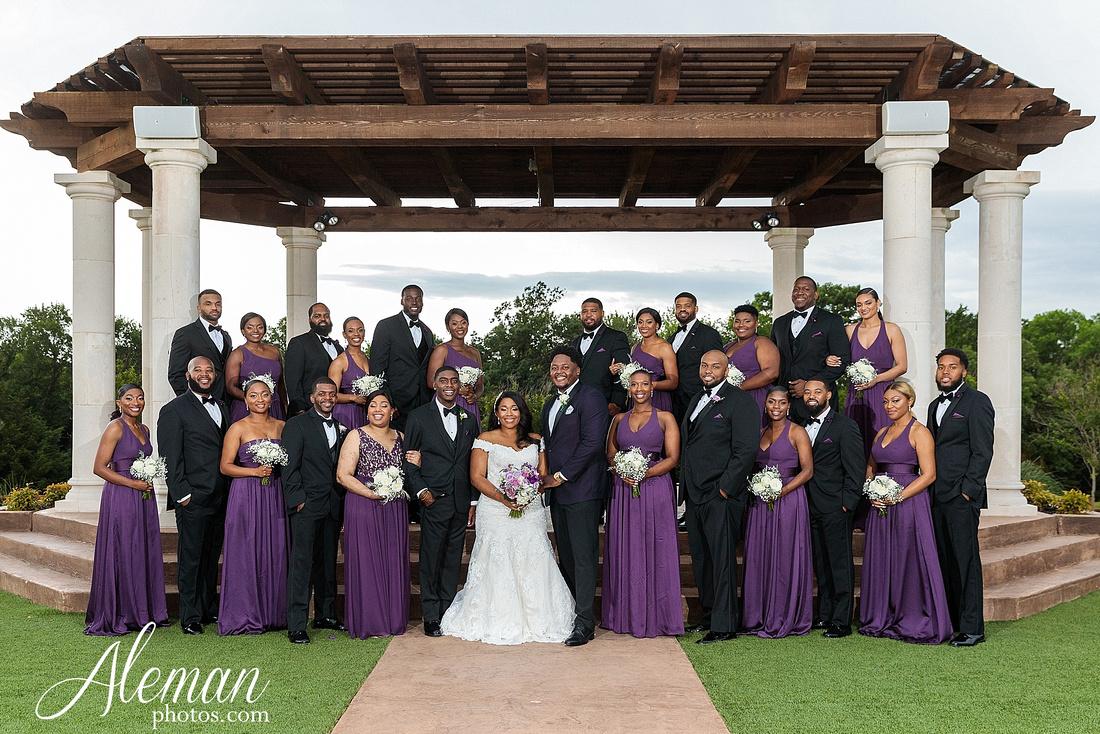 the-springs-anna-wedding-tuscany-hill-stone-hall-purple-family-omega-psi-phi-aleman-photos-049